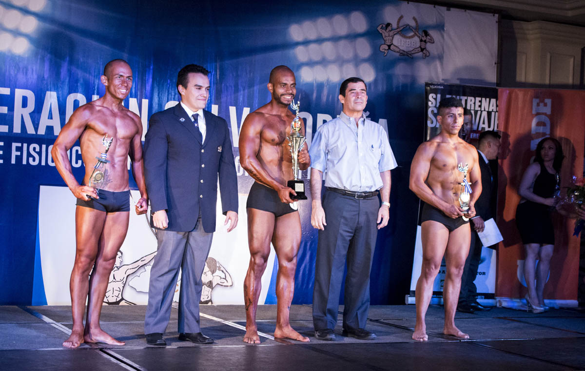 Campeonato-de-fisnes_9_103Campeonato-de-fisnes_9_103