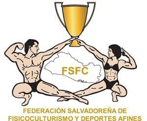 logo_FSFC